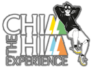 The Chill Hill Experience